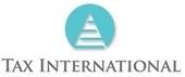 Tax International